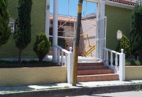 Foto de casa en venta en Benito Juárez Apizaquito, Apizaco, Tlaxcala, 14802301,  no 01
