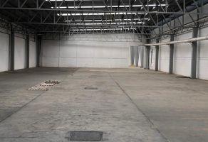 Foto de bodega en renta en Naucalpan, Naucalpan de Juárez, México, 20489455,  no 01