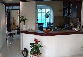 Foto de casa en venta en Ermita, Benito Juárez, DF / CDMX, 20435655,  no 01