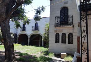 Foto de terreno habitacional en venta en Lindavista Norte, Gustavo A. Madero, DF / CDMX, 10424506,  no 01