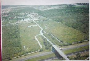 Foto de terreno habitacional en venta en Ex Hacienda Santa Rosa, Apodaca, Nuevo León, 5955588,  no 01