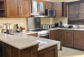 Foto de casa en renta en San José del Cabo (Los Cabos), Los Cabos, Baja California Sur, 4791076,  no 01