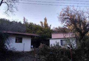 Foto de terreno habitacional en venta en San Jose Norte, Santiago, Nuevo León, 22247970,  no 01