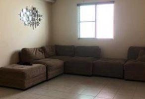 Foto de casa en venta en Bosques de Lindavista, San Nicolás de los Garza, Nuevo León, 16459327,  no 01