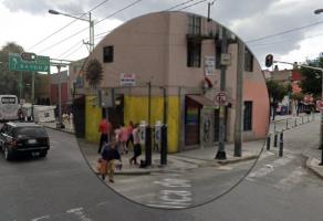 Foto de local en venta en Centro (Área 2), Cuauhtémoc, DF / CDMX, 20337472,  no 01