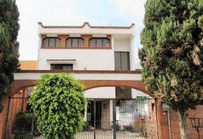 Foto de casa en venta en Las Campanas, Coyoacán, DF / CDMX, 10179931,  no 01
