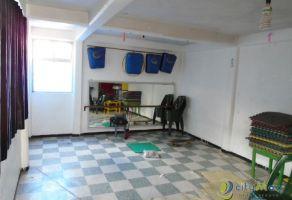 Foto de local en renta en Agrícola Pantitlan, Iztacalco, DF / CDMX, 15557755,  no 01