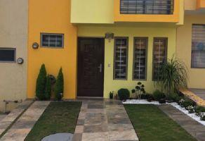 Casas En Renta En San Pedro Tlaquepaque Jalisco
