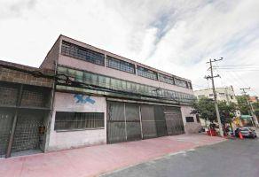 Foto de bodega en renta en Transito, Cuauhtémoc, DF / CDMX, 20362841,  no 01
