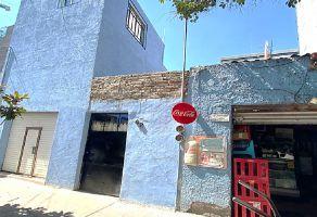 Foto de local en renta en Actipan, Benito Juárez, DF / CDMX, 19308773,  no 01