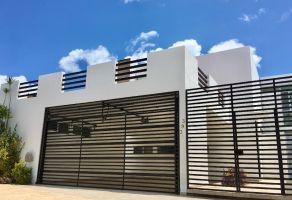 Foto de casa en condominio en venta y renta en Altabrisa, Mérida, Yucatán, 20894084,  no 01
