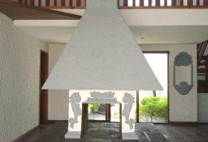 Foto de casa en renta en Pathé, Querétaro, Querétaro, 20568020,  no 01