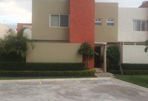 Foto de casa en venta en Ixtlahuacan, Yautepec, Morelos, 14919338,  no 01