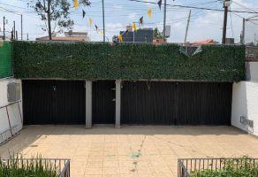 Foto de casa en venta en Lomas de Guadalupe, Álvaro Obregón, DF / CDMX, 16153488,  no 01