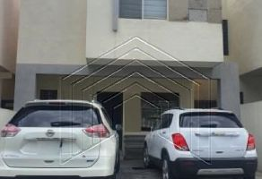 Foto de casa en renta en Palmas Diamante, San Nicolás de los Garza, Nuevo León, 21239272,  no 01