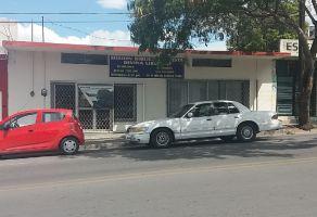 Foto de local en venta en Unidad Modelo, Monterrey, Nuevo León, 6643736,  no 01