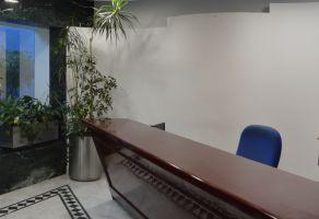 Foto de oficina en renta en Del Valle Centro, Benito Juárez, Distrito Federal, 6825387,  no 01