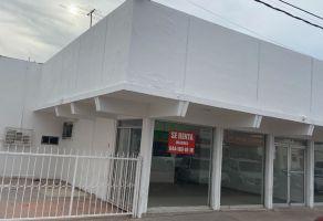 Foto de local en renta en Ciudad Obregón Centro (Fundo Legal), Cajeme, Sonora, 21362146,  no 01
