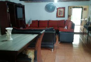 Foto de casa en venta en Las Huertas, San Pedro Tlaquepaque, Jalisco, 8419743,  no 01