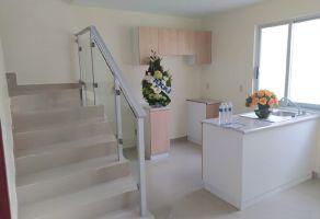 Foto de casa en venta en Forestal, Santa María Atzompa, Oaxaca, 20491345,  no 01