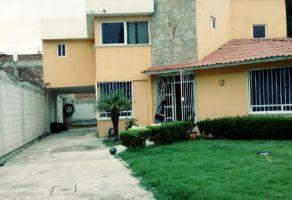 Foto de casa en venta en Santa María Tulantongo, Texcoco, México, 20956176,  no 01