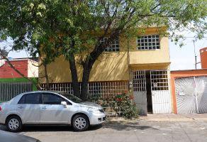 Foto de casa en venta en Río de Luz, Ecatepec de Morelos, México, 20476982,  no 01