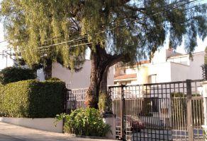 Foto de casa en venta en Chimalcoyotl, Tlalpan, DF / CDMX, 19927878,  no 01