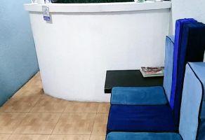 Foto de oficina en renta en El Parque, Naucalpan de Juárez, México, 20476395,  no 01