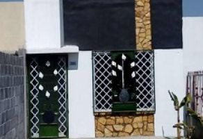 Foto de casa en venta en Las Huertas, Huejotzingo, Puebla, 21922036,  no 01