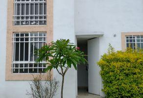 Foto de casa en venta en Las Fuentes, Querétaro, Querétaro, 22232546,  no 01