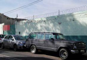 Foto de bodega en venta en Capultitlan, Gustavo A. Madero, Distrito Federal, 6574340,  no 01