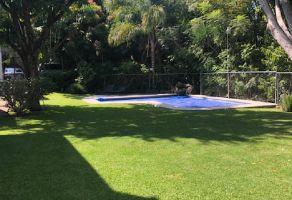 Foto de casa en venta en José López Portillo, Jiutepec, Morelos, 9536251,  no 01