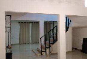 Foto de casa en renta en Nueva Santa Maria, Azcapotzalco, DF / CDMX, 20508369,  no 01