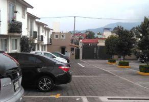 Foto de casa en venta en Lomas de San Pedro, Cuajimalpa de Morelos, Distrito Federal, 8329103,  no 01