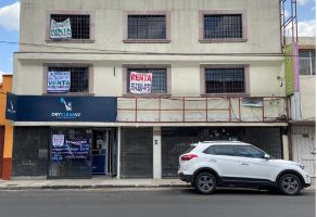 Foto de oficina en venta en San Mateo, Coyoacán, DF / CDMX, 17353672,  no 01