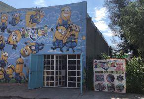 Foto de local en venta en Valle de Aragón 3ra Sección Oriente, Ecatepec de Morelos, México, 15388522,  no 01