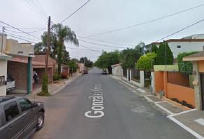 Foto de casa en venta en Electricistas Suterm II, Nuevo Laredo, Tamaulipas, 14775135,  no 01