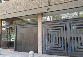 Foto de edificio en venta en Polanco I Sección, Miguel Hidalgo, DF / CDMX, 19190478,  no 01