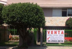 Foto de casa en venta en Bosque Residencial del Sur, Xochimilco, DF / CDMX, 13166760,  no 01