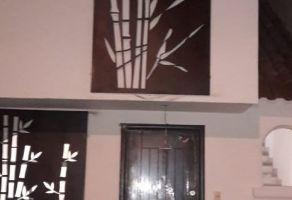 Foto de casa en venta en San Ramón 3a Sección, Puebla, Puebla, 13346456,  no 01