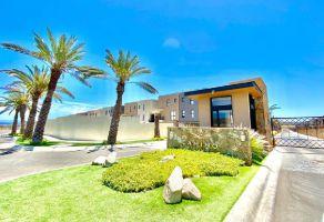 Foto de casa en venta en Cabo San Lucas Centro, Los Cabos, Baja California Sur, 16734006,  no 01