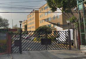 Foto de departamento en venta en Pedregal de Carrasco, Coyoacán, DF / CDMX, 21939823,  no 01