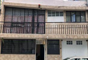 Foto de casa en venta en Asturias, Cuauhtémoc, DF / CDMX, 21889442,  no 01
