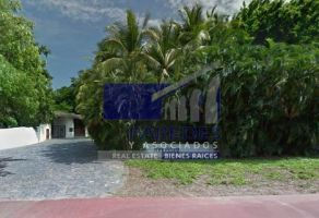 Foto de casa en venta en Ixtapa, Zihuatanejo de Azueta, Guerrero, 17784602,  no 01