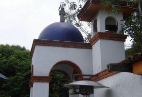 Foto de casa en venta en Del Carmen, Coyoacán, Distrito Federal, 5247859,  no 01