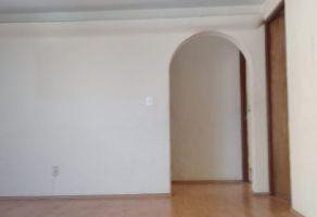 Foto de departamento en renta en Aculco, Iztapalapa, DF / CDMX, 20633615,  no 01