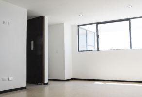 Foto de departamento en renta en Centro, Puebla, Puebla, 14917385,  no 01
