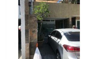 Foto de oficina en renta en Jardines de Nuevo México, Zapopan, Jalisco, 6882124,  no 01