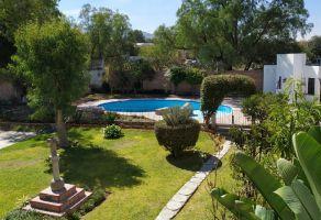 Foto de casa en renta en San Juan, Tequisquiapan, Querétaro, 17401461,  no 01