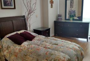 Foto de cuarto en renta en Doctores, Cuauhtémoc, DF / CDMX, 15718985,  no 01